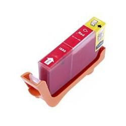 CANON kompatibilis BCI6 Red utángyártott lejárt szavatosságú tintapatron