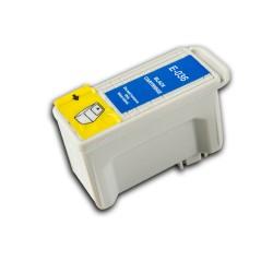 EPSON kompatibilis T036 Black utángyártott lejárt szavatosságú tintapatron