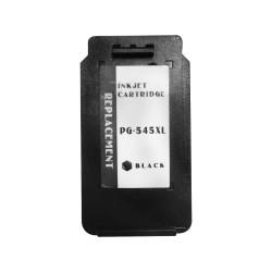 CANON kompatibilis PG545XL Black utángyártott nagy kapacitású tintapatron
