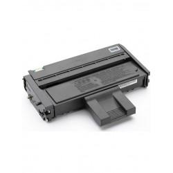 RIC SP201 / SP211 Black utángyártott toner