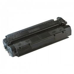H C7115A / Q2613A / Q2624A Black utángyártott toner