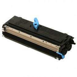 MIN PagePro 1300W Black utángyártott toner