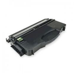 LEX E120 Black utángyártott toner