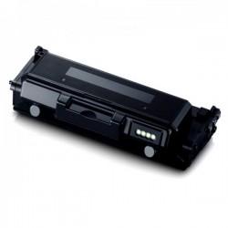 SAMSUNG kompatibilis SLM3325 / 3375 MLT-D204L Black utángyártott toner