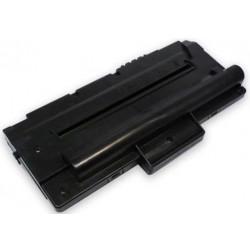 SAMSUNG kompatibilis SCX 4300 / D1092S Black utángyártott toner