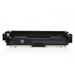 BROTHER Kompatibilis TN241 Black utángyártott toner