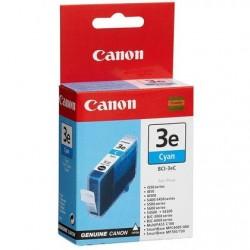 Canon BCI3 Cyan eredeti tintapatron