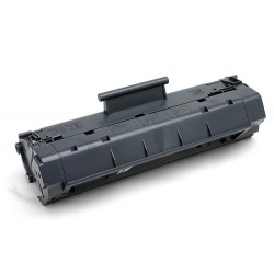 CANON kompatibilis EP22 / H C4092A Black utángyártott toner