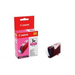 Canon BCI3e Magenta eredeti tintapatron