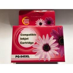 Can PG545XL Black utángyártott tintapatron