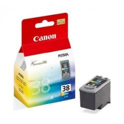 Canon CL38 Color eredeti tintapatron