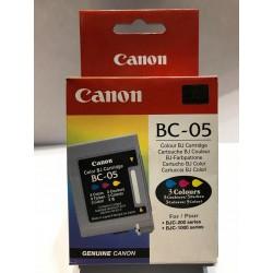 HP 41 (51641AE) Color eredeti lejárt szavatosságú tintapatron