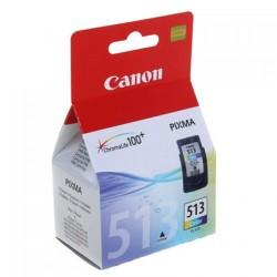 Canon CL513 Color nagy kapacitású eredeti tintapatron