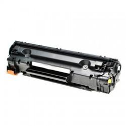 HP kompatibilis CF244A (44A) Black utángyártott toner