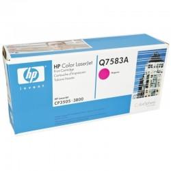 HP 650 (CZ101AE) Black eredeti tintapatron