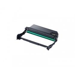 SAMSUNG kompatibilis SLM2625 / 2825 / 2675 / 2875 utángyártott dobegység MLT-R116