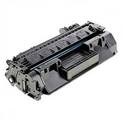 HP kompatibilis CF226A Black utángyártott toner