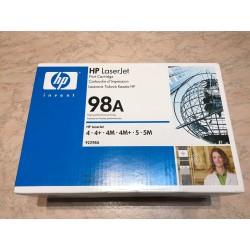 HP 363XL (C8719EE) Black eredeti nagy kapacitású tintapatron