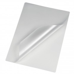Lamináló fólia A4 80 micron