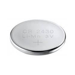 Elem - GP 2430 Lithium Gombelem 3V