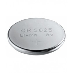 Elem - GP 2032 Lithium Gombelem 3V