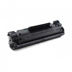 HP kompatibilis CF540X (203X) Black utángyártott toner