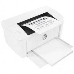 HP LaseJet Pro M102a lézer nyomtató / laser printer