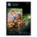 HP fényes fotópapír (Q5451A)