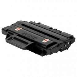 Xer 3210 / 3220 Black utángyártott toner