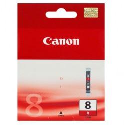 Canon CLI8 Black eredeti tintapatron