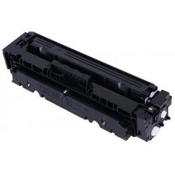 CANON kompatibilis CRG046H Black utángyártott toner