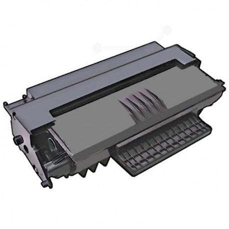 BRO TN 1030 / 1050 Black Utángyártott toner