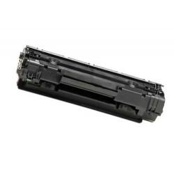 CANON kompatibilis CRG712 Black utángyártott toner