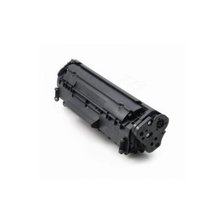 H C4092A / Can EP-22 Black utángyártott toner