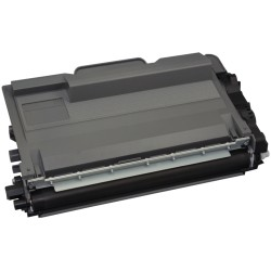 BROTHER Kompatibilis TN820 / TN3428 / TN3422 / TN3512 Black utángyártott toner