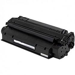 CANON kompatibilis CRG045H Black utángyártott toner