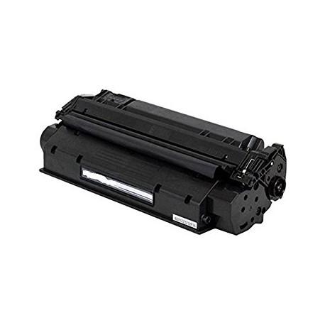 H CE278A / Can CRG728 Black utángyártott toner