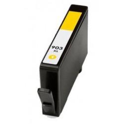 H 903XL (T6M15AE) Black utángyártott nagy kapacitású tintapatron