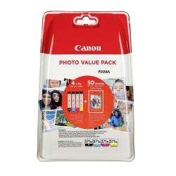 Canon PGI570 / CLI571 5db-os eredeti tintapatron csomag