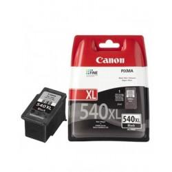 CANON PG540XL Black eredeti tintapatron