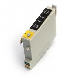 EPSON kompatibilis T0441 Black utángyártott tintapatron
