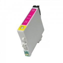 EPSON kompatibilis T0483 Magenta utángyártott tintapatron