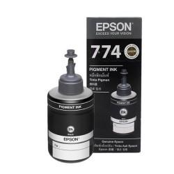 EPSON T7741 Black eredeti tintapatron