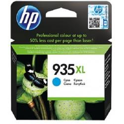 HP 935XL (C2P24AE) Cyan eredeti nagy kapacitású tintapatron