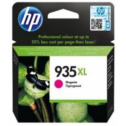 HP 935XL (C2P25AE) Magenta eredeti nagy kapacitású tintapatron