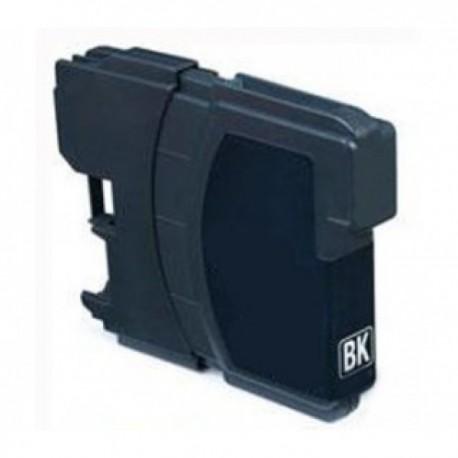 BRO LC1100 / 980 Black Utánbgyártott