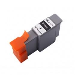 CAN BCI-21/24 Bk utángyártott tintapatron