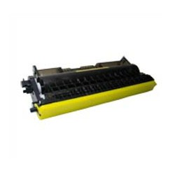 BRO TN 2120 Black utángyártott toner