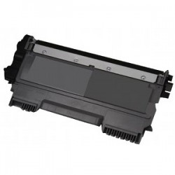 BROTHER kompatibilis TN2220 Black utángyártott toner