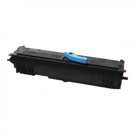 EPS M1200 Black utángyártott toner